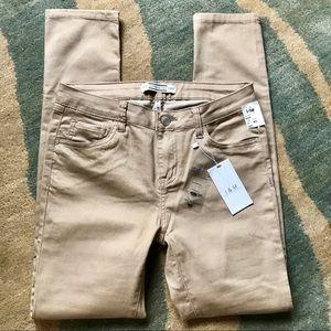 I&M Premium Jeans